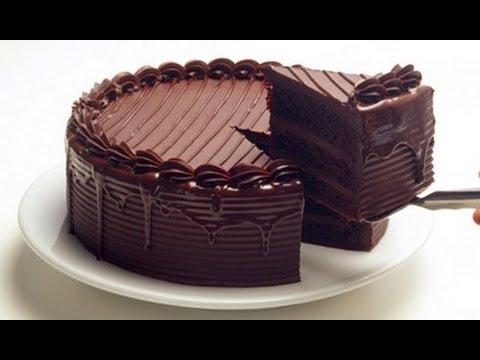 بالصور طريقة عمل الكيكة الاسفنجية بالصور , اروع طرق عمايل الكيكة 442 3