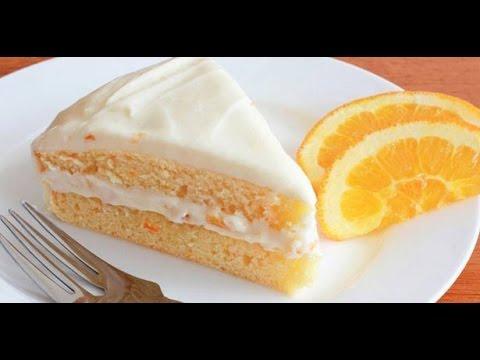 بالصور طريقة عمل الكيكة الاسفنجية بالصور , اروع طرق عمايل الكيكة 442 9