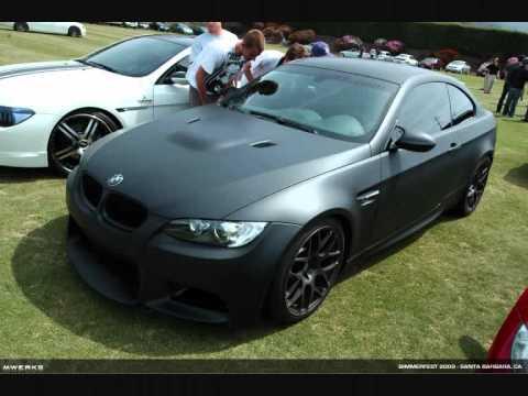 بالصور صور سيارات bmw , احلى العربيات والموضة الخاصة بالسيارات 446 1