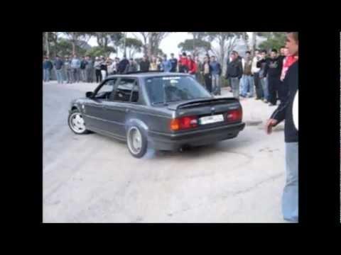بالصور صور سيارات bmw , احلى العربيات والموضة الخاصة بالسيارات 446 11