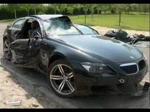 بالصور صور سيارات bmw , احلى العربيات والموضة الخاصة بالسيارات 446 2