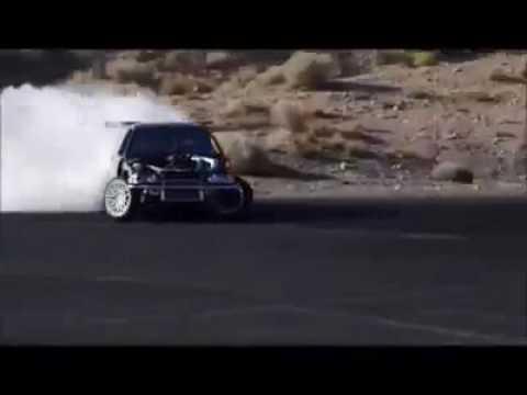 بالصور صور سيارات bmw , احلى العربيات والموضة الخاصة بالسيارات 446 4