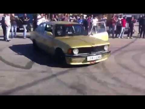 بالصور صور سيارات bmw , احلى العربيات والموضة الخاصة بالسيارات 446 6