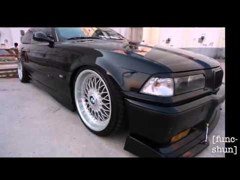 بالصور صور سيارات bmw , احلى العربيات والموضة الخاصة بالسيارات 446 7