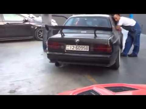 بالصور صور سيارات bmw , احلى العربيات والموضة الخاصة بالسيارات 446 8