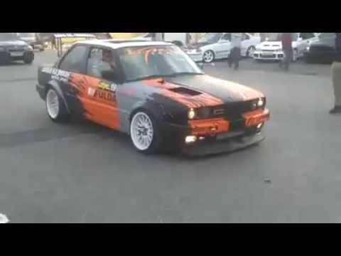 بالصور صور سيارات bmw , احلى العربيات والموضة الخاصة بالسيارات 446 9