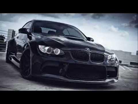 بالصور صور سيارات bmw , احلى العربيات والموضة الخاصة بالسيارات 446