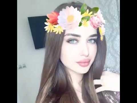 بالصور بنات مصر , احلى البنات الرقيقة الجميلة فى العالم العربى 447 11