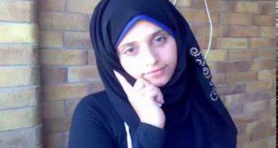 بالصور بنات مصر , احلى البنات الرقيقة الجميلة فى العالم العربى 447 12 310x165