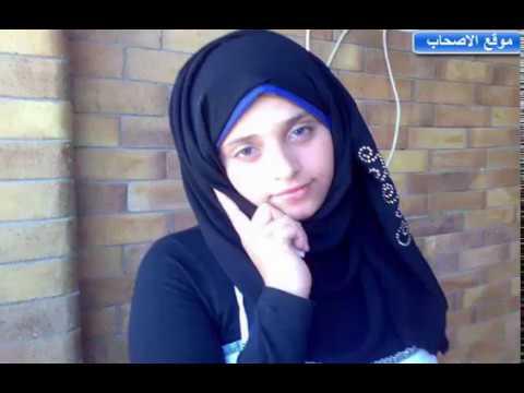 بالصور بنات سودانية , اجمل البنات الجميلة فى السودان 447 12