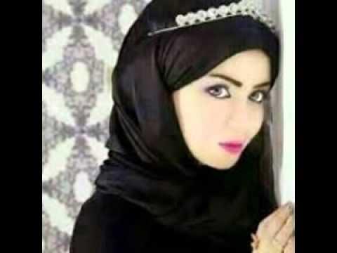 بالصور بنات مصر , احلى البنات الرقيقة الجميلة فى العالم العربى 447 5
