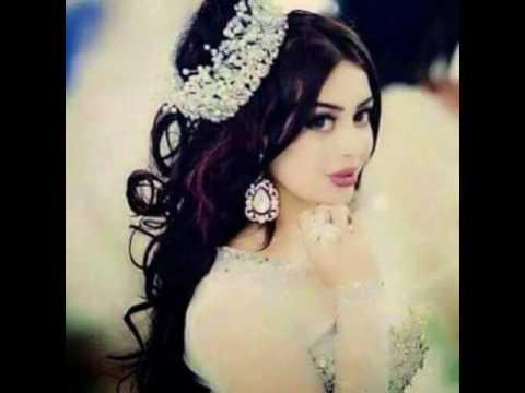 بالصور بنات مصر , احلى البنات الرقيقة الجميلة فى العالم العربى 447 6