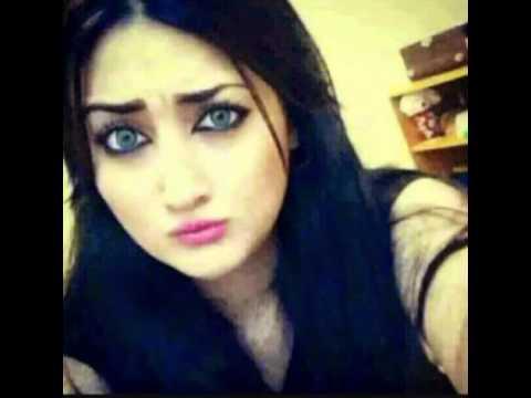 بالصور بنات مصر , احلى البنات الرقيقة الجميلة فى العالم العربى 447 7