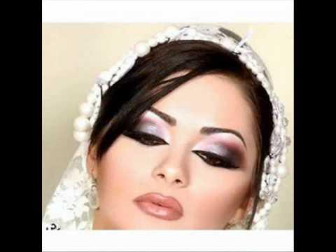 بالصور بنات مصر , احلى البنات الرقيقة الجميلة فى العالم العربى 447 8
