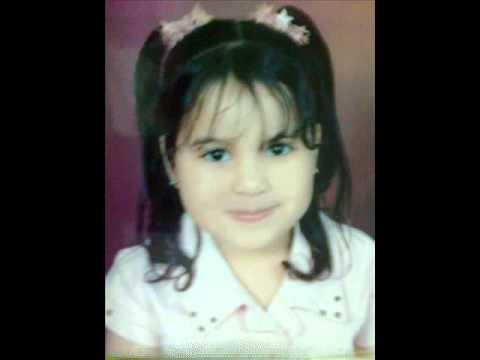 بالصور بنات مصر , احلى البنات الرقيقة الجميلة فى العالم العربى 447 9