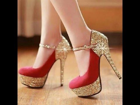 بالصور احذية نسائية تركية , اروع الاحذية الجميلة الخفيفة 459 1