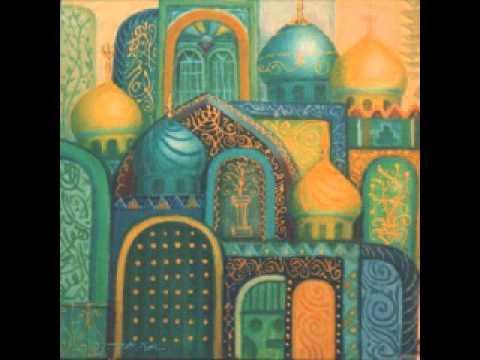 بالصور لوحات فنية , اروع اللوحات الرائعة الجميلة 463 6