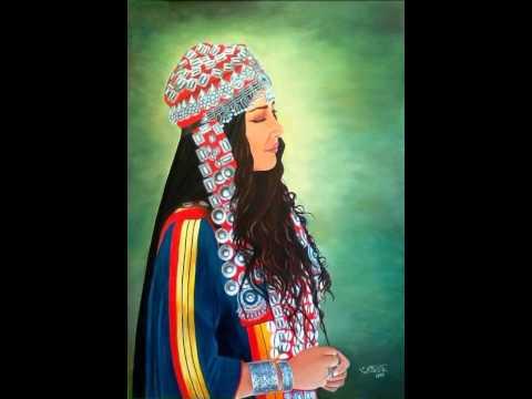 بالصور لوحات فنية , اروع اللوحات الرائعة الجميلة 463 8