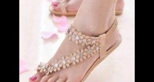 صور احذية حريمى , اروع الاحذية الجميلة الرقيقة