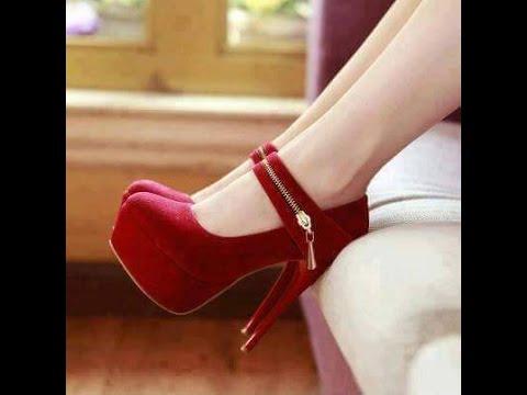 7c8174114 احذية حريمي , اروع الاحذية الجميلة الرقيقه. حذاء حريم