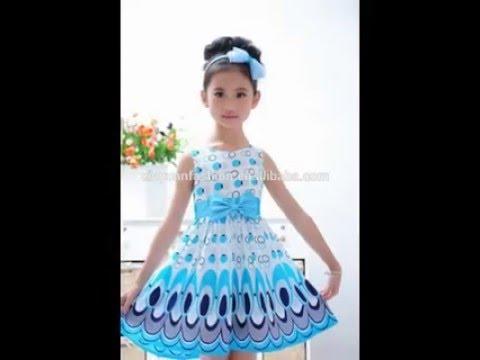 صور ملابس بنات صغار , اجمل وارق الملابس الجميلة للبنات