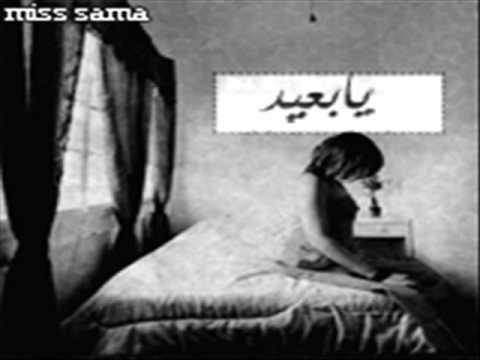 صورة كلام عتاب للحبيب , اروع العبارات والكلمات للحبيب 477 8