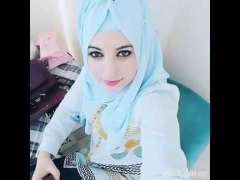 بالصور بنات لبنان , احلى بنات فى العالم العربى 480 10