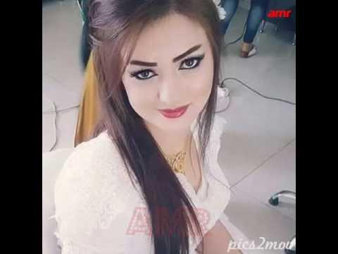 بالصور بنات لبنان , احلى بنات فى العالم العربى 480 11