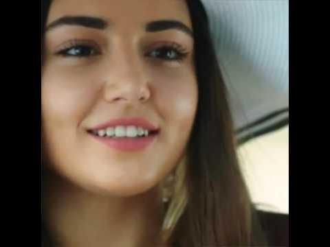 بالصور بنات لبنان , احلى بنات فى العالم العربى 480 4