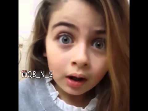 بالصور بنات لبنان , احلى بنات فى العالم العربى 480 5