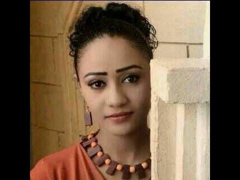 بالصور بنات سودانية , اجمل البنات الجميلة فى السودان 487 1