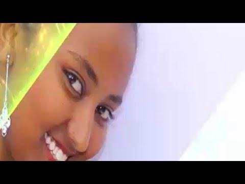 بالصور بنات سودانية , اجمل البنات الجميلة فى السودان 487 11