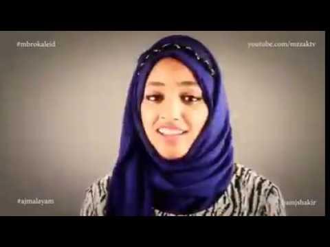 بالصور بنات سودانية , اجمل البنات الجميلة فى السودان 487 4