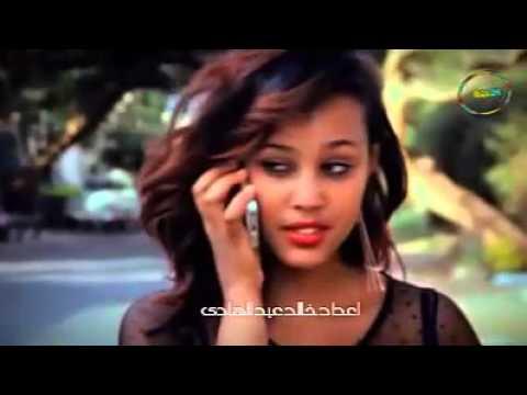 بالصور بنات سودانية , اجمل البنات الجميلة فى السودان 487 5
