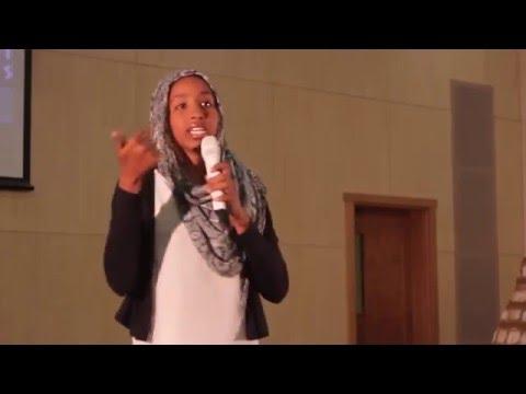 بالصور بنات سودانية , اجمل البنات الجميلة فى السودان 487 8