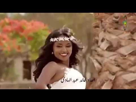 بالصور بنات سودانية , اجمل البنات الجميلة فى السودان 487 9