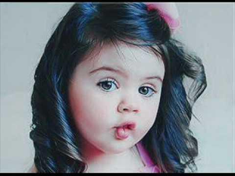 بالصور اجمل طفلة في العالم , اروع واجمل الاطفال الجمال فى العالم العربى 494 1
