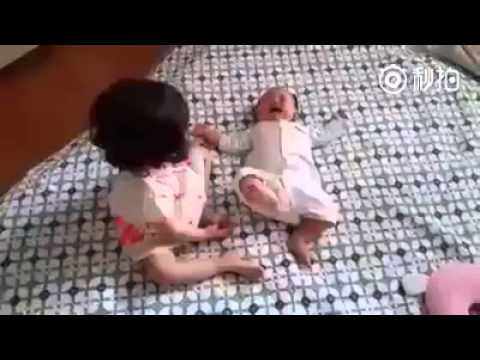 بالصور اجمل طفلة في العالم , اروع واجمل الاطفال الجمال فى العالم العربى 494 8