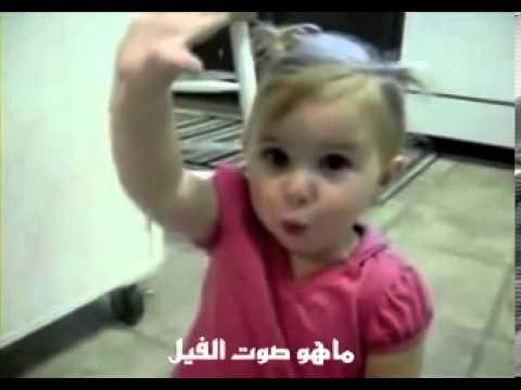 بالصور اجمل طفلة في العالم , اروع واجمل الاطفال الجمال فى العالم العربى 494 9