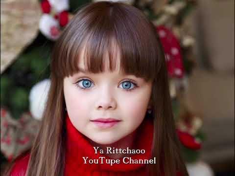 بالصور اجمل طفلة في العالم , اروع واجمل الاطفال الجمال فى العالم العربى 494