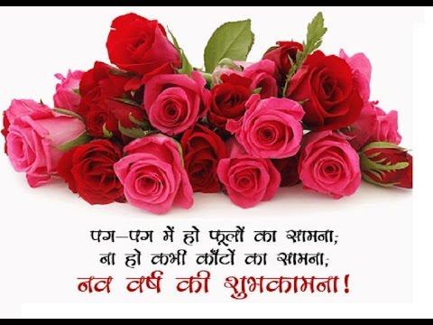 بالصور صور ورد جميل , اروع الورود الروعة الجميلة 505 10
