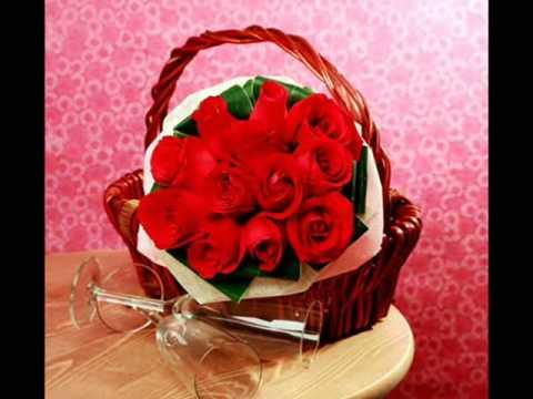 بالصور صور ورد جميل , اروع الورود الروعة الجميلة 505 11