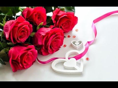بالصور صور ورد جميل , اروع الورود الروعة الجميلة 505 9