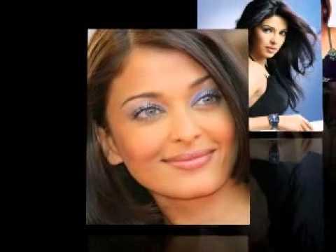 بالصور اجمل الهنديات , احلى البنات الرقيقة وهى الهندية 513 1