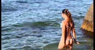 بالصور بنات في البحر , اجمل واحلى البنات الرقيقة على البحر 517 12 310x165