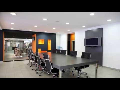 صورة ديكورات مكاتب , اروع الديكورات الروعة الجميلة للمكتب