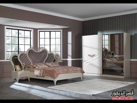 بالصور تصميم غرف , اجمل وارق التصميمات الرائعة 530 1