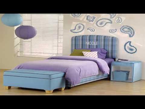 بالصور تصميم غرف , اجمل وارق التصميمات الرائعة 530 10