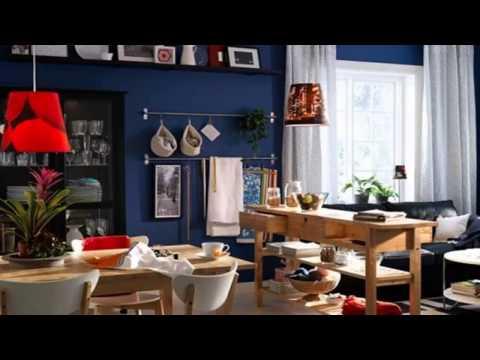 بالصور تصميم غرف , اجمل وارق التصميمات الرائعة 530 11