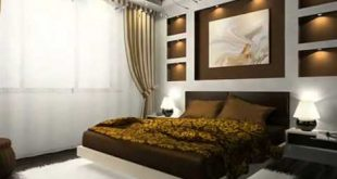 صور تصميم غرف , اجمل وارق التصميمات الرائعة